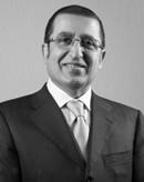 Mohammed Khalil