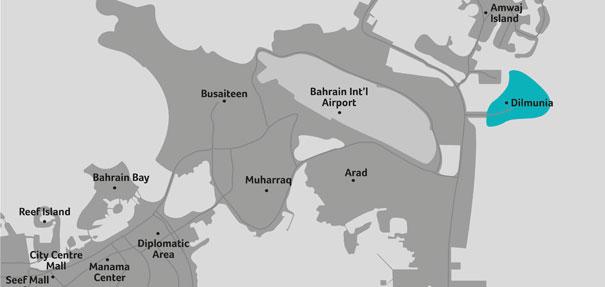 location-map-en